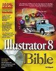 Illustrator 8 Bible