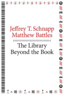 The Library Beyond t...