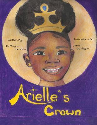 Arielle's Crown
