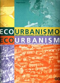 Eco-Urbanism