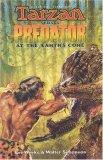 Tarzan vs. Predator