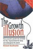 Growth Illusion