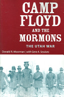 Camp Floyd and the Mormons