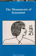 The Monuments of Senenmut