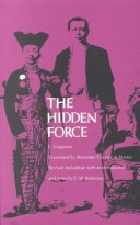 The Hidden Force