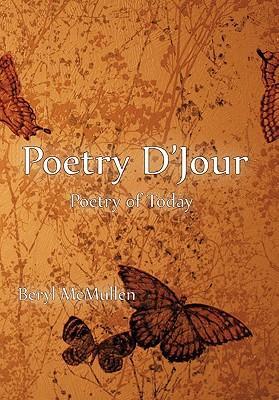 Poetry D'jour