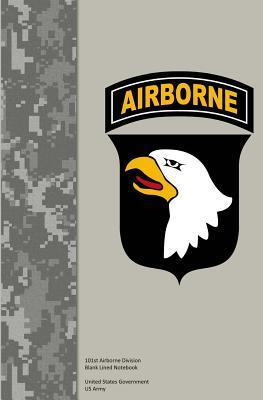 101st Airborne Divis...