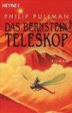 Das Bernstein-Telesk...