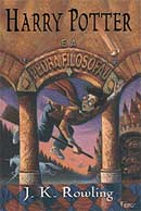 Harry Potter e a Ped...