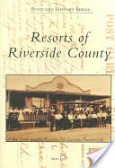 Resorts of Riverside County