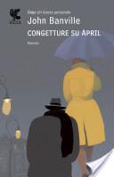 Congetture su April
