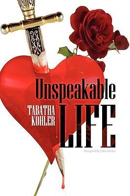 Unspeakable Life
