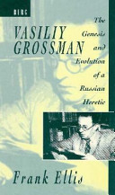 Vasiliy Grossman