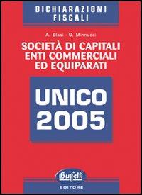 Unico 2005