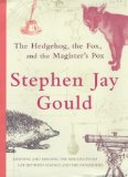 The hedgehog, the fox, and the magister's pox