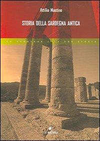 La Sardegna antica