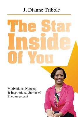 The Star Inside of You
