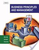 Business Principles ...