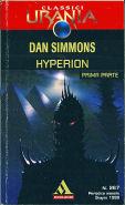 Hyperion - Prima parte
