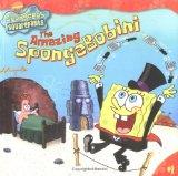 The Amazing Spongebo...