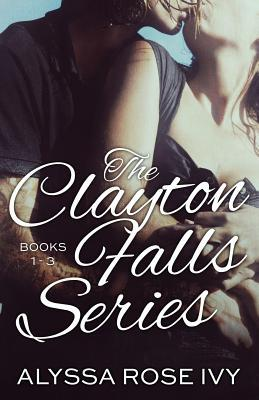 The Clayton Falls Series