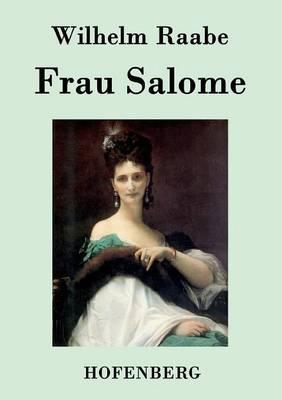 Frau Salome