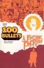 100 Bullets Vol. 4