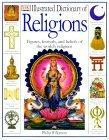 Illustrated Dictionary of Religions