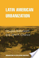 Latin American Urbanization