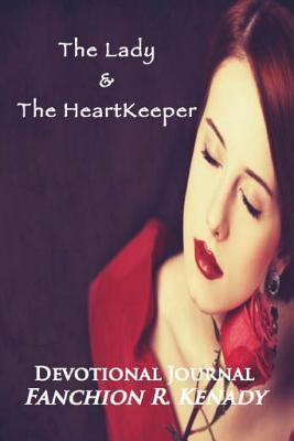 The Lady & The HeartKeeper