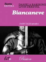 Biancaneve. Fairy ta...