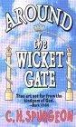 Around the Wicket Gate