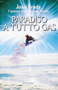 Paradiso a tutto gas