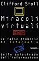 Miracoli virtuali