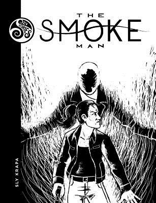 The Smoke Man