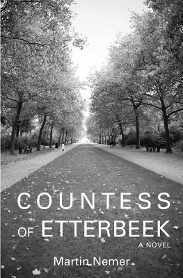 Countess of Etterbeek
