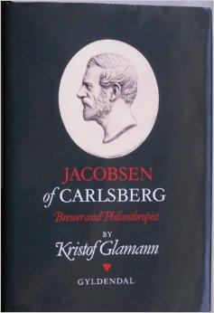 Jacobsen of Carlsberg