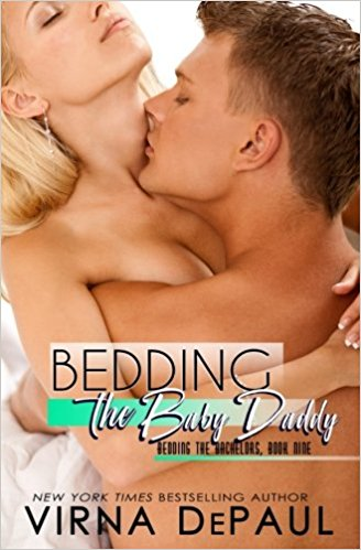 Bedding the Baby Daddy
