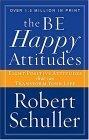The Be Happy Attitud...