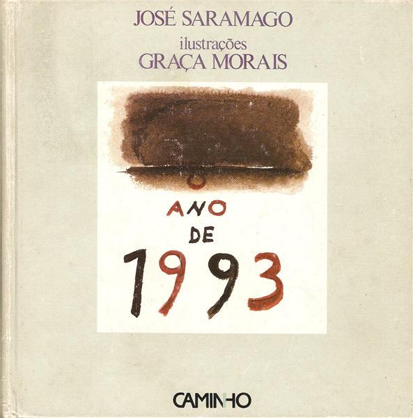 O Ano De 1993