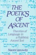 Poetics of Ascent