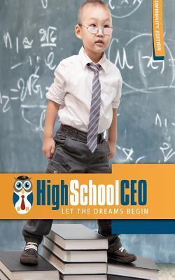 High School Ceo