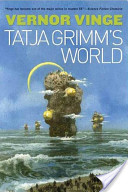 The Tatja Grimm's Wo...