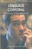 Lenguaje Corporal/ Body Language