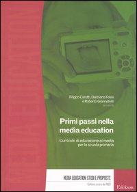 Primi passi nella media education