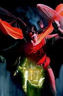 Robin: The Teen Wonder