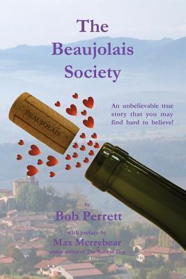 The Beaujolais Society