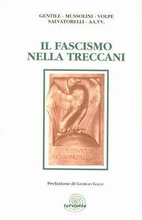 Il fascismo nella Tr...
