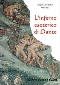 L' inferno esoterico di Dante