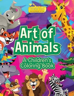 Art of Animals